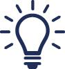 Innovation - valeurs - sipena