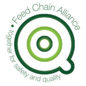 Feed Chain Alliance certification